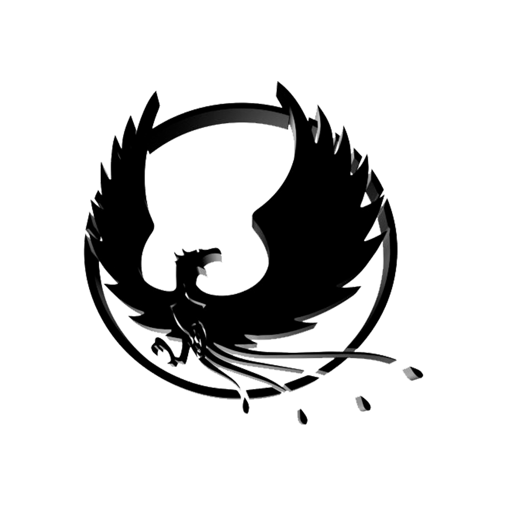Shadow Phoenix Logo